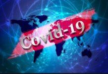 E-Nabız Covid 19