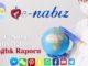 E-Nabız Ehliyet İçin Sağlık Raporu