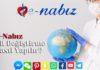 E-Nabız dil değiştirme nasıl yapılır
